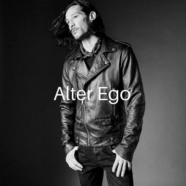 Alter Ego-2