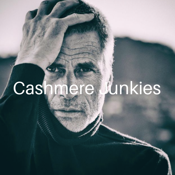 Cashmere Junkies
