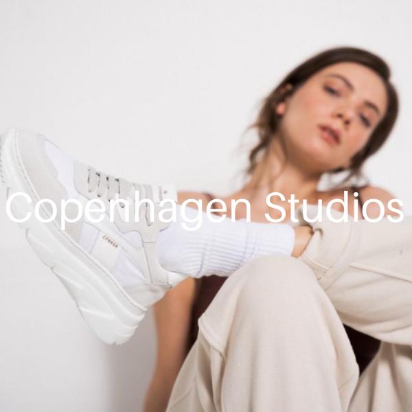 Copenhagen Studios