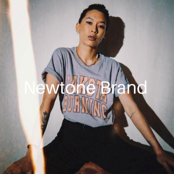 Newtone Brand